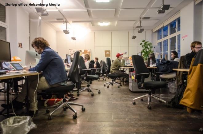 Startup-office-Heisenberg-Media-Flickr-780x516