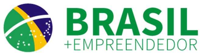 Brasil_mais_Empreendedor