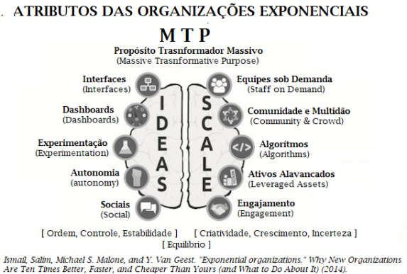 Massive-Transformative-Purpose-português