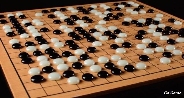 Go-Game-Board-1