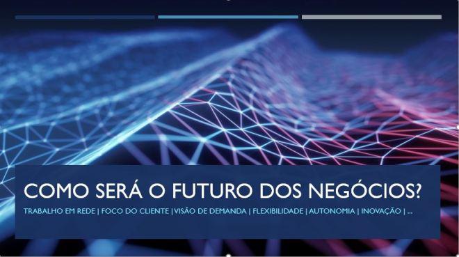como será o futuro dos negócios_