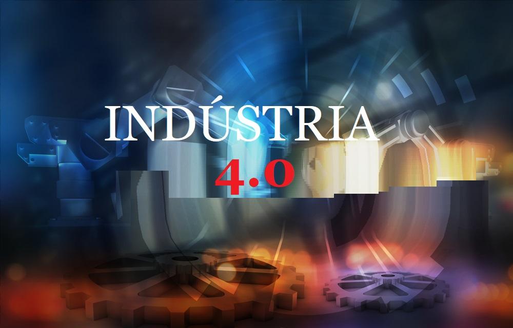 Industria 4.0 -1000x640