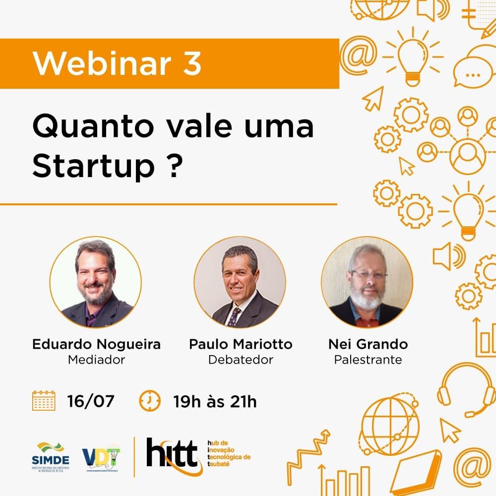 Hitt-Startup-Valuation